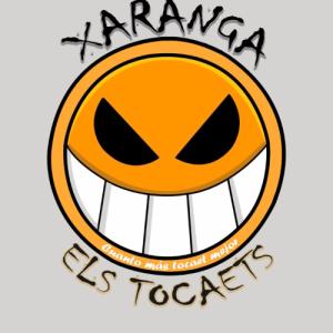 Xaranga els Tocaets