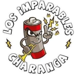 Charanga Los Imparables