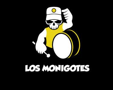 Los Monigotes