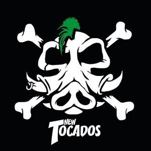 Charanga New Tocados