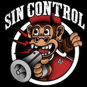 Charanga Sin Control