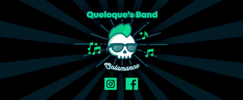 Queloque´s Band