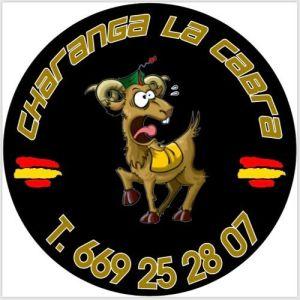 Charanga La Cabra