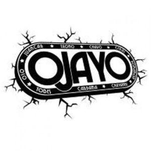 Charanga Ojayo