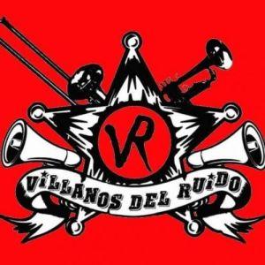 Charanga Villanos del Ruido