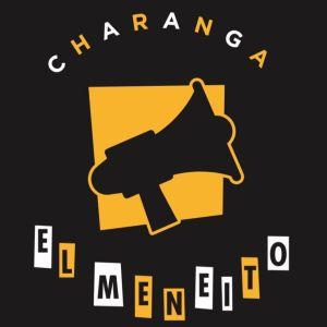 Charanga El Meneito