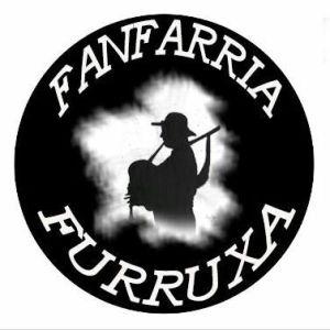Fanfarria Furruxa