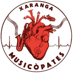 Xaranga musicopates