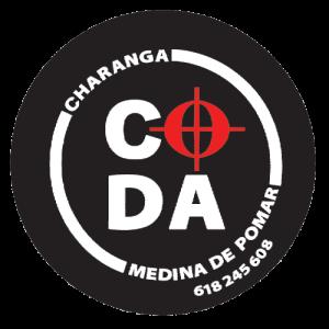 Charanga Coda