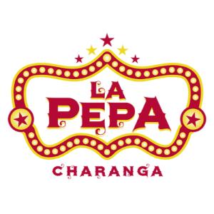 Charanga La Pepa