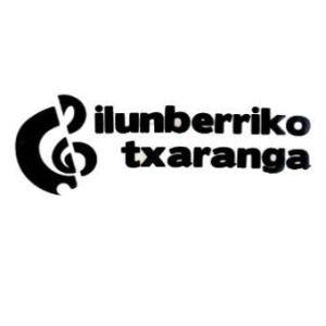 Ilunberriko Txaranga
