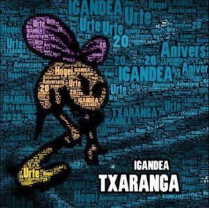 Txaranga Igandea
