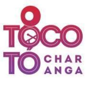 Charanga Toco-Tó