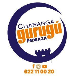 Charanga Gurugú