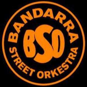 Bandarra Street Orkestra