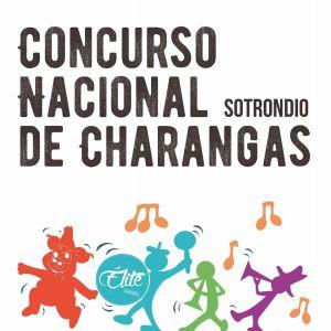 Concurso Nacional de Charangas